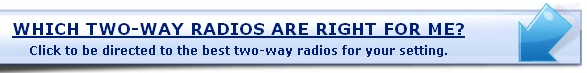 Two Way Radio Guide